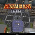 Restaurant Empire: Strategy Guide and Walkthrough