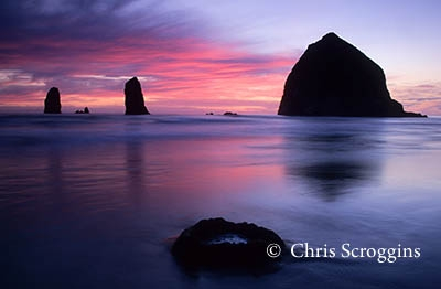 chris scroggins, prints,landscapes,photography