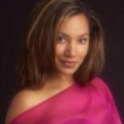 Niche-Diva profile image