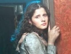 Lainnie Felan- Actress