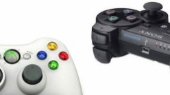 Which Is Better - PS3 or Xbox 360? The PS3 Vs Xbox 360 Debate Continues ...