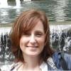brubbo profile image
