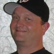 BallparkEGuides1 profile image