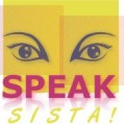 SpeakSista profile image
