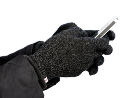 Best Gloves for iPhone
