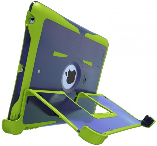 iPad Reflex Series Case
