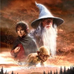 how bilbo baggins changed to become Metamorphosis, courage, loyalty, - the heroism of bilbo baggins in the hobbit by jrr tolkein.