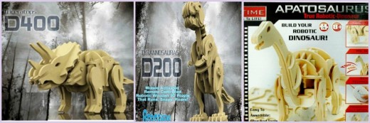Dinosaurkids toys