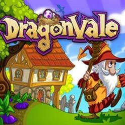 10 Games Like Dragonvale