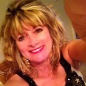 krislu lm profile image