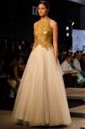 5 Best Indian Bridal Dresses with a Contemporary Twist