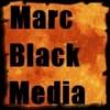 MarcBlackMedia LM profile image