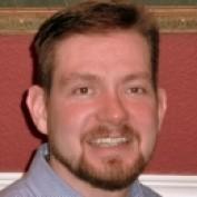BradyStephenson profile image