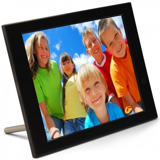 best-selling digital Photo Frame
