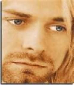 The Kurt Cobain Conspiracy - Suicide or Murder?