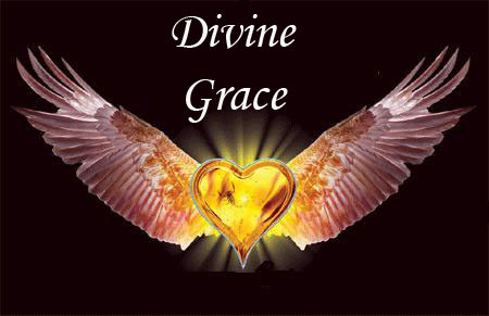 Malachi 4:2  But unto you that fear my name shall the Sun of righteousness arise with healing in his wings;