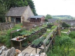 herbfarm