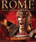Rome Total War Tutorial and Beginners Guide