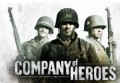Company of Heroes Tutorial and Strategy Guide Walkthrough
