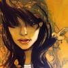 nayya profile image