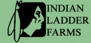 Indian Ladder Farms Altamont NY