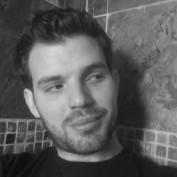 DamianC LM profile image
