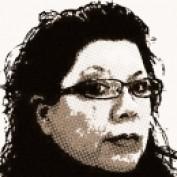 melmail44 profile image