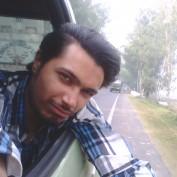 sunny saib profile image