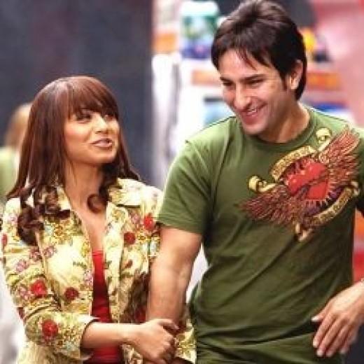 Ta Ra Rum Pum - Most Stupid Films of Bollywood
