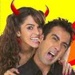 Ugly Aur Pagli - Most Stupid Bollywood Films