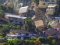 FEMA:  Emergency Preparedness and Disaster Aid