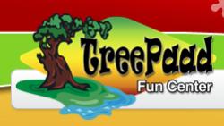 Tree Paad