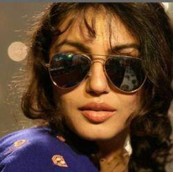 Gangs of Wasseypur - best crime films of bollywood