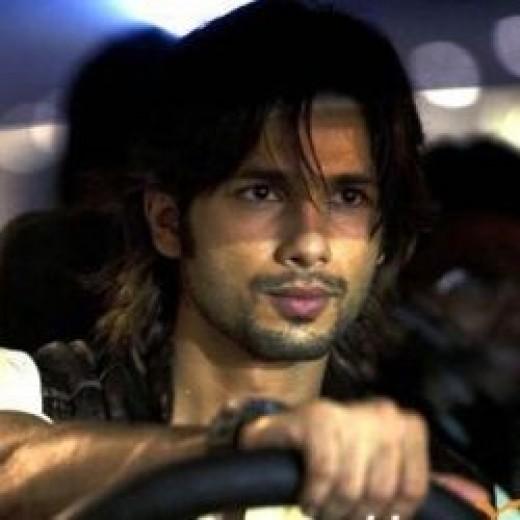 Kaminey - best crime films of Bollywood