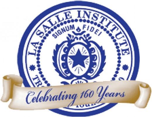 La Salle Institute
