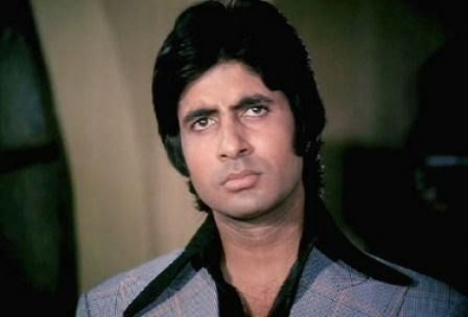 don 1978 - best crime films of bollywood