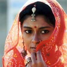 Bawandar - best crime films of bollywood