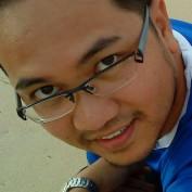 alingkopu profile image