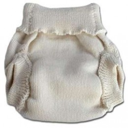 Aristocrats Wool Diaper Cover courtesy Parenting By Nature Website
