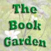 TheBookGarden1 profile image
