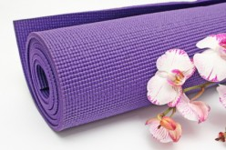 Tips On Buying The Perfect Yoga Mat