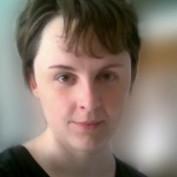 liz-molnar profile image