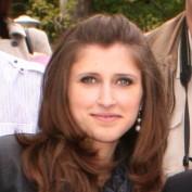 kmyangel profile image