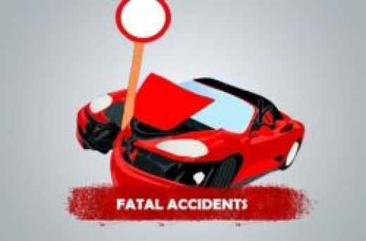 Fatal Accidents