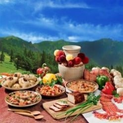 Ukrainian Traditional Recipes
