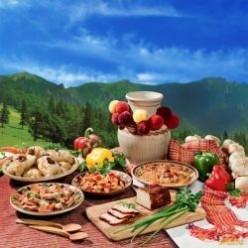 Ukrainian Traditional Recipes