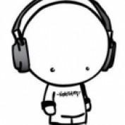 JoeBorowy profile image