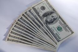 Money-Cash4 by 2bgr8STOCK on deviantArt