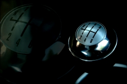 Stick Shift by canvasproductions on deviantArt
