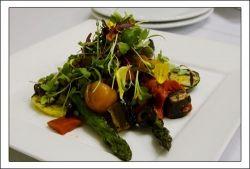 salad by JennaStock on deviantArt